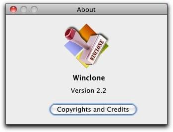 Winclone_v2_1