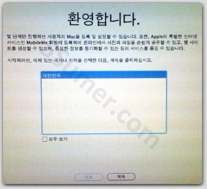 clip_image025