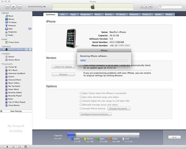 iTunesssumercap004
