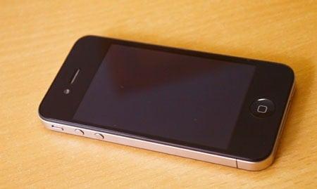 0e8iPhone-4G-VN-7
