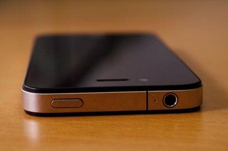 15aiPhone-4G-VN-10