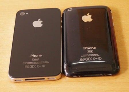 1c1iPhone-4G-VN-12