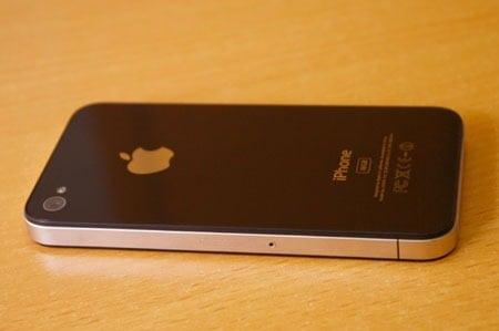 5b1iPhone-4G-VN-5