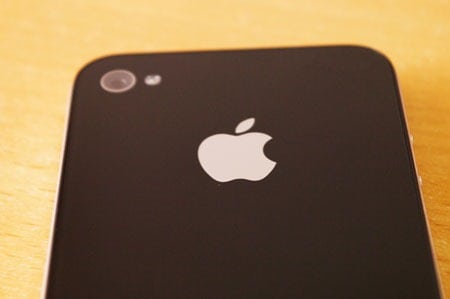6f5iPhone-4G-VN-4