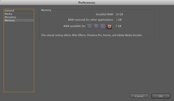 Adobe Media Encoder CS5ssumercap002