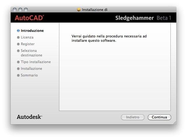AutoCAD - 1