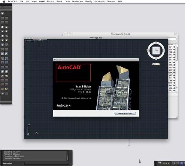 AutoCAD - 2