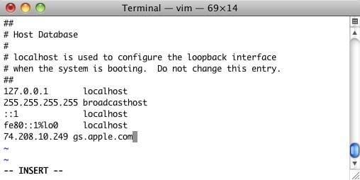 Terminalssumercap002
