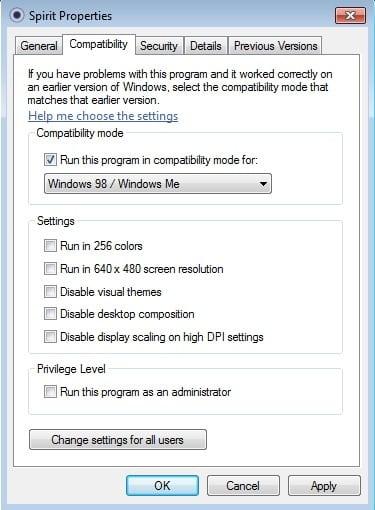 VMware Fusionssumercap002