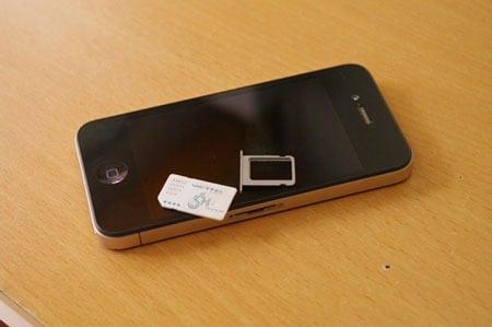 af5iPhone-4G-VN-1