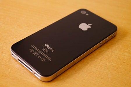 c36iPhone-4G-VN-11