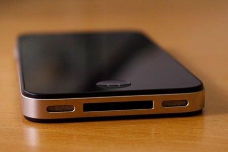 e2diPhone-4G-VN-8
