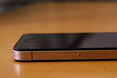 f0aiPhone-4G-VN-9