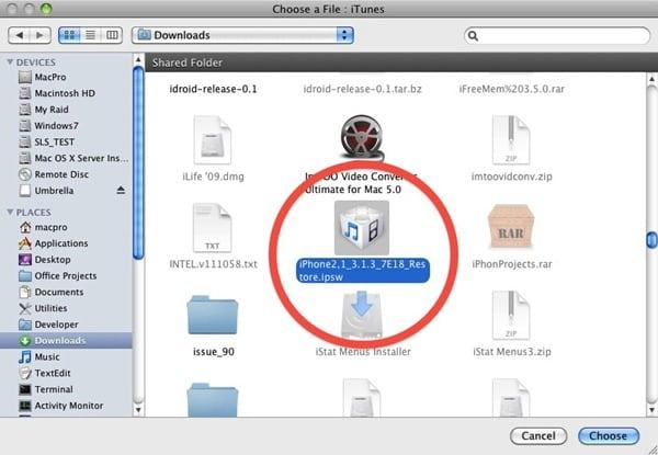 iTunesssumercap001