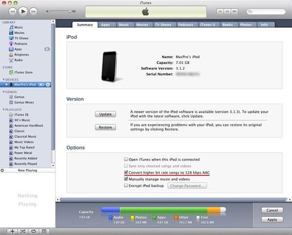 iTunesssumercap008
