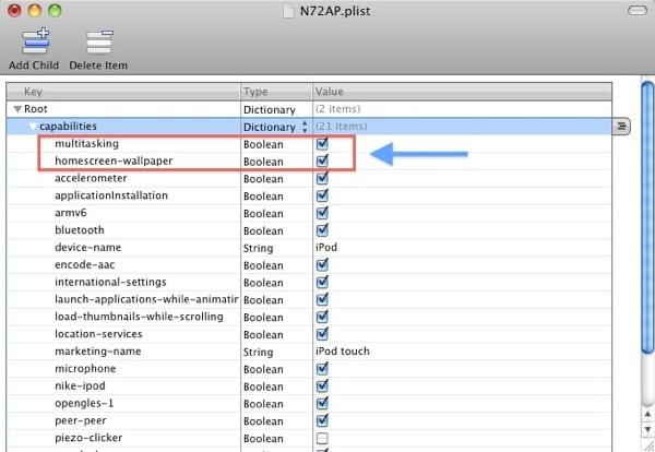 Property List Editorssumercap002.jpg