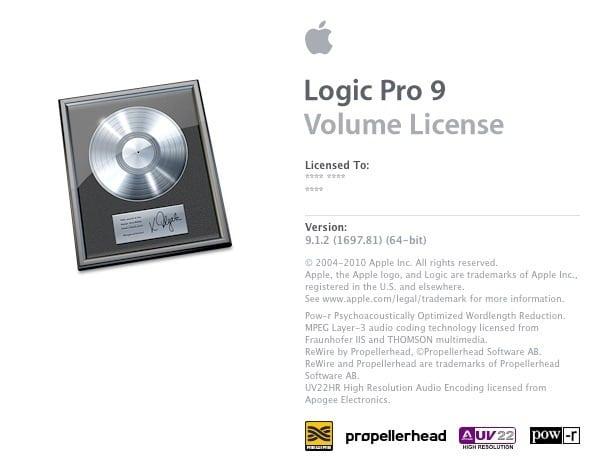 Logic Prossumercap001