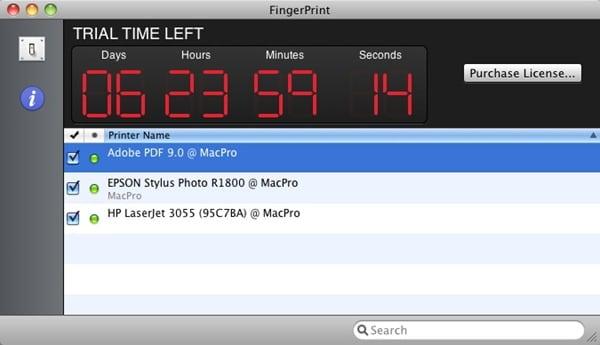 FingerPrintssumercap002