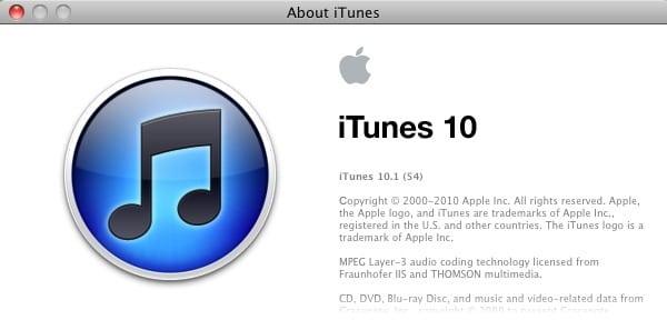 iTunesssumercap017