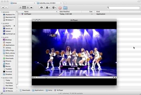 AirPlayerScreenSnapz001
