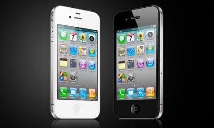 [루머노트] 아이폰 5세대 8월 초 출시예정 (8 MP 카메라 탑재 및 無 SIM 카드)
