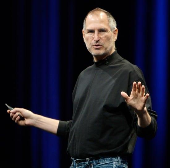 Steve_Jobs_WWDC071