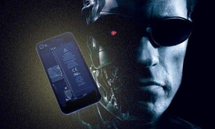 [팁노트] 휴대전화의 방사선으로부터 노출을 줄이는 방법 8가지