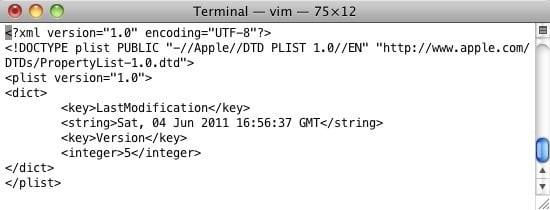 TerminalScreenSnapz001