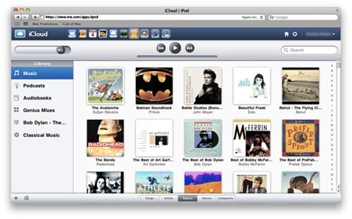iCloud-iTunes-small1