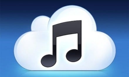 [애플뉴스] iCloud 상세 내용 추가 공개, 업로드가 필요 없는 클라우드 서비스