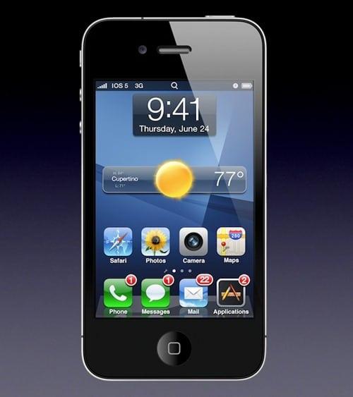 iOS_5_Concept_3