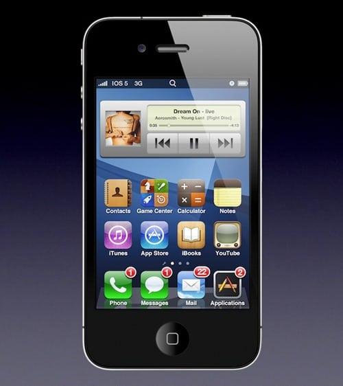 iOS_5_Concept_4