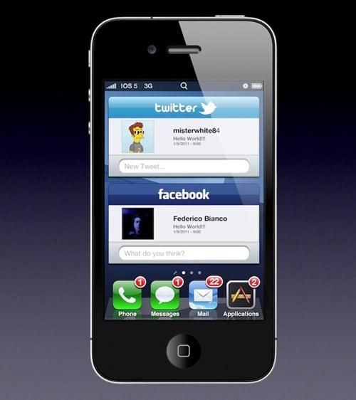 iOS_5_Concept_5