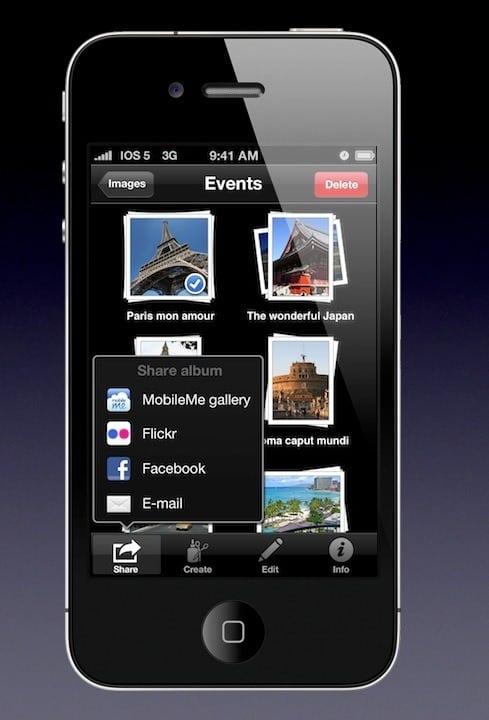 iOS_5_Concept_6