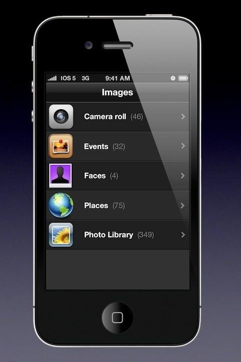 iOS_5_Concept_7