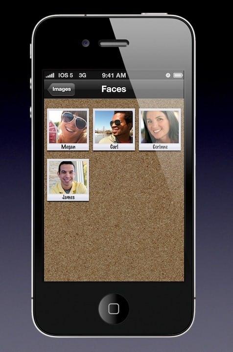 iOS_5_Concept_8