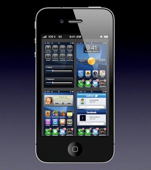 iOS_5_Concept_9