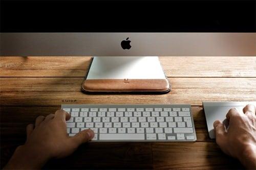 macOS 터미널 bash 업그레이드 및 자동 완성 설정하기