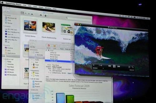 stevejobswwdc2011liveblogkeynote0362