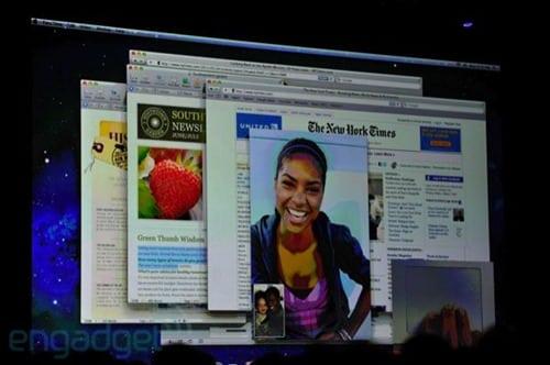 stevejobswwdc2011liveblogkeynote0376