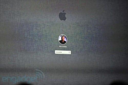 stevejobswwdc2011liveblogkeynote0438