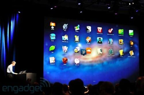 stevejobswwdc2011liveblogkeynote0460