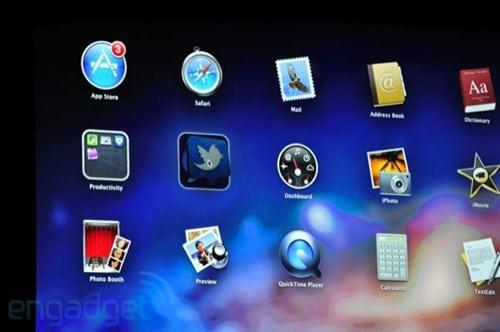 stevejobswwdc2011liveblogkeynote0463