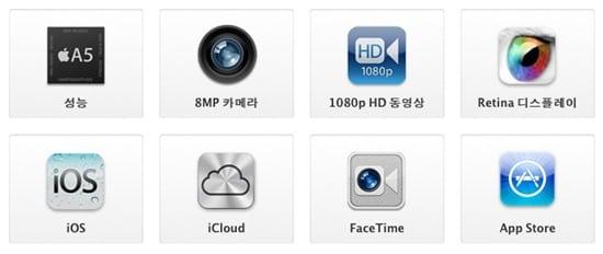 Parallels Desktop003
