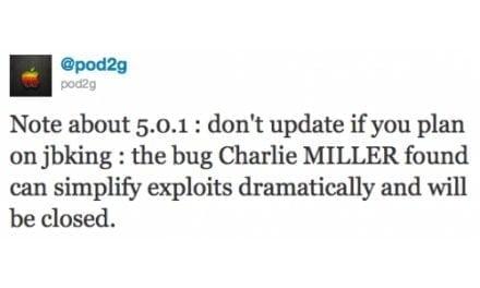 [iOS] 완탈 관련 최신 뉴스, 생각보다 일찍 나올 수도…