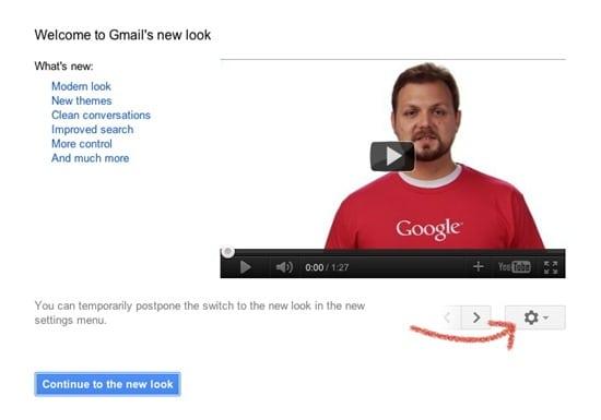 Google Chrome003