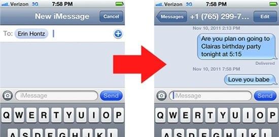 contact-_problem_iOS501