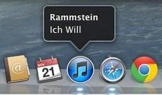 iTunes012