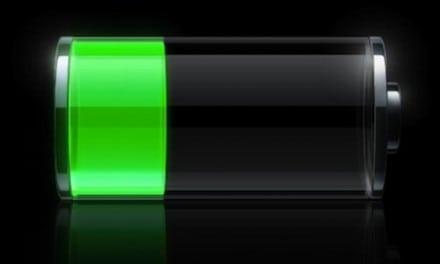 [iOS] iOS5 의 배터리 관련 버그 임시 해결 방법