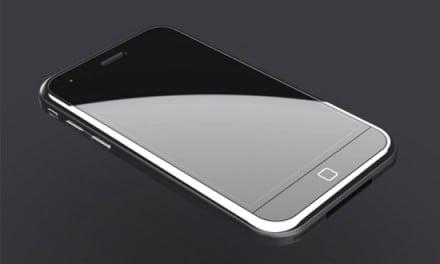 [Rumor] 2012년에 출시될 아이패드 3, 아이폰 5, 맥북프로 관련